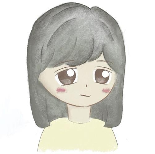 イノちゃん